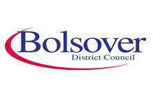 North East Derbyshire & Bolsover District Councils